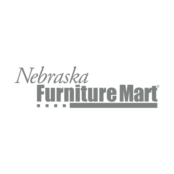 Nebraska furniture mart o 39 brien architects for Furniture mart