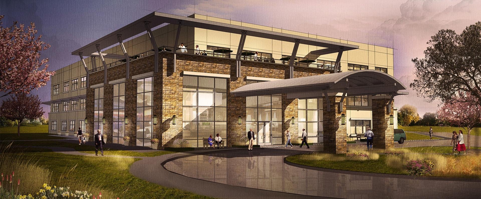 Mccoy Building Materials Texas