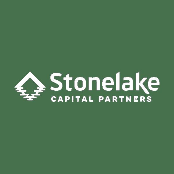 Stonelake Capital Partners
