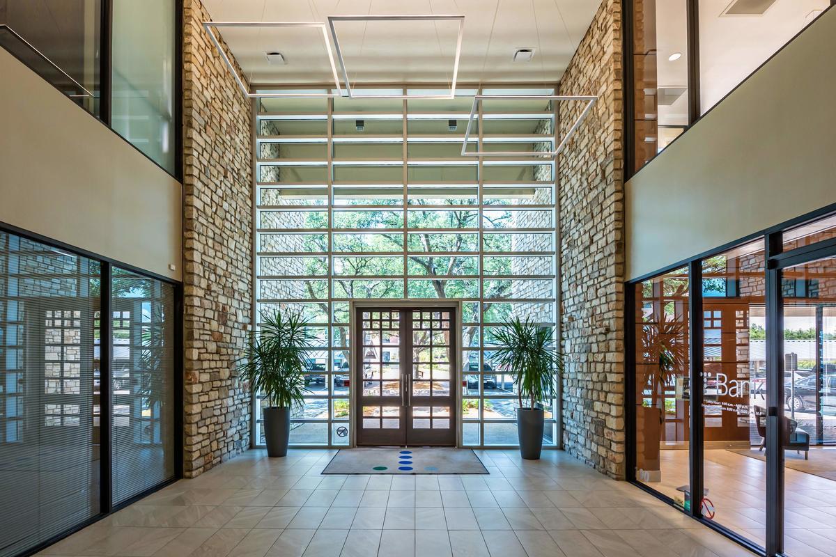 Interior Design Firms In Austin Texas Stunning Adbs