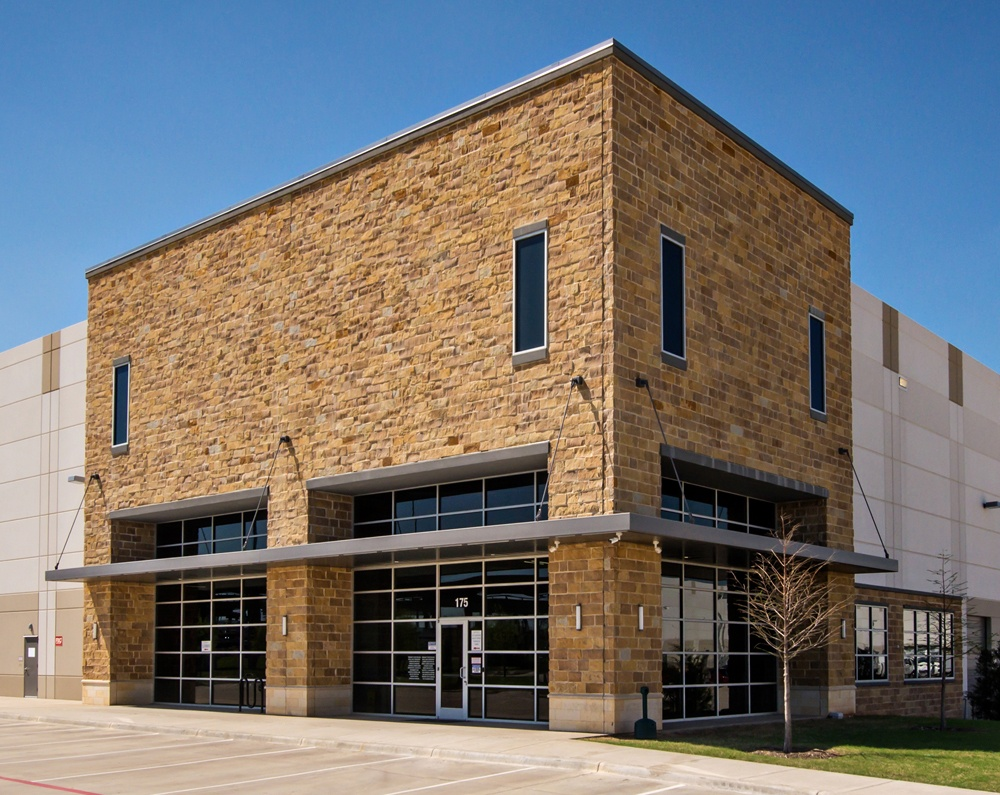 Mercer Business Park featured image