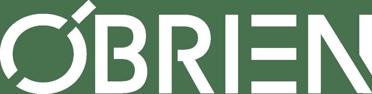O'Brien Architects logo