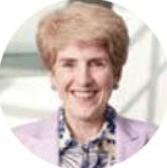 Lucy Billingsley, Billingsley Company