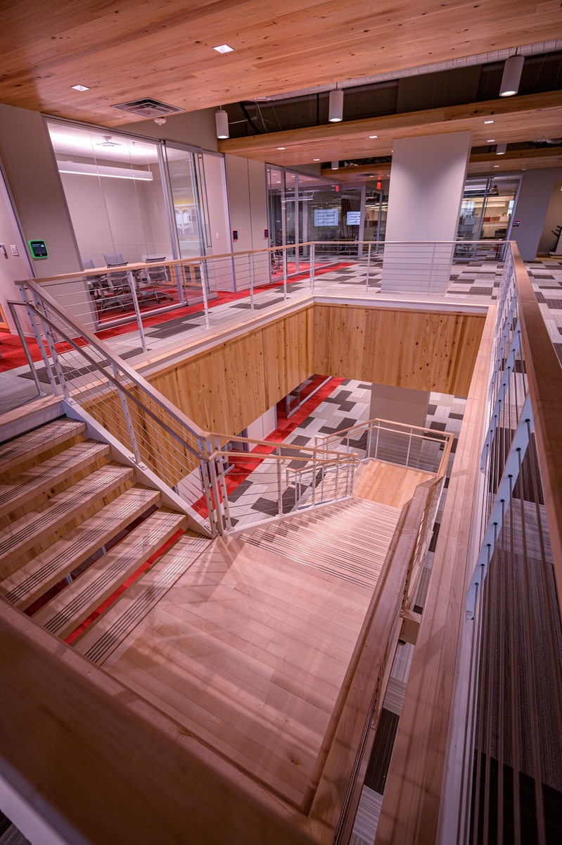 raising-canes-project-obrien-architects