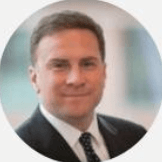 shawn fulham - lincoln property company
