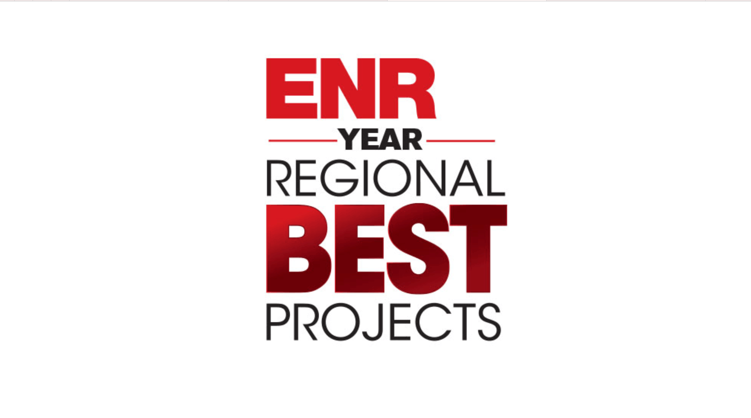 """Featured image for """"O'Brien Architects wins the ENR Award"""""""